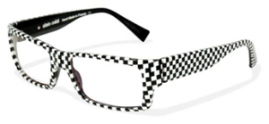 http://en-us.walters-opticians.com/alain-mikli-spectacles-eyewear/al-1049-glasses.aspx?m=8718&d=36&p=59497&pp=48861