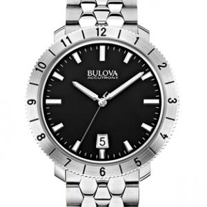 http://www.gressive.jp/brand/catalog/bulova-accutron-ii/2409/
