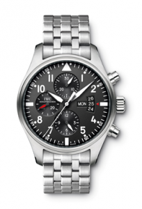 http://www.iwc.com/ja/collection/pilots/IW3777/