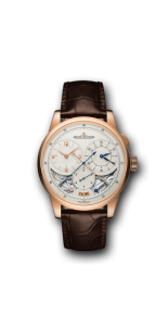 http://www.jaeger-lecoultre.com/JP/ja/watches/duometre-a-chronographe/6012521#/t1