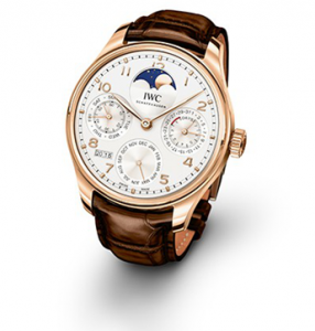 http://www.iwc.com/ja/collection/portugieser/IW5033/