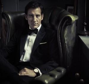 http://www.jaeger-lecoultre.com/JP/ja/luxury-watches/our-latest-news-1#55click=megamenu