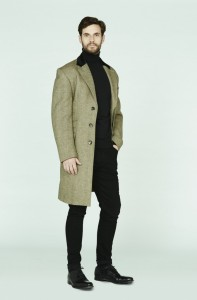 引用 http://grenfell.com/collections/all/products/ascot-herringbone-covert-coat