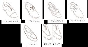 http://www.spica-inc.jp/choose/