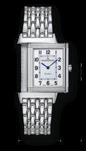 http://www.jaeger-lecoultre.com/JP/ja/watches/reverso-classique/2508412#/t1