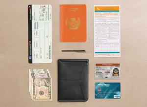 http://bellroy.com/wallets/passport-sleeve-wallet