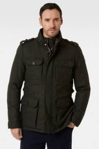http://www.hackett.com/gb/catalog/product/view/id/201754/category/5/?color=167
