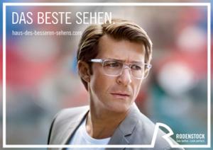 http://www.euro-focus.de/index.php/netnews/comments/rodenstock-startet-neue-kampagne