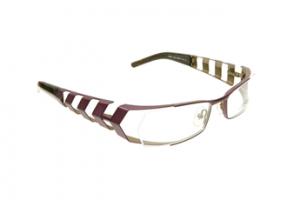 http://www.devoneyes.co.uk/glassses-frames-men-jf-rey-eyewear.html