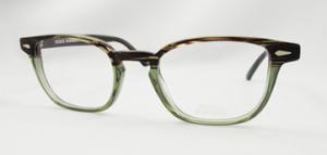 http://www.advancedvision.ca/eyeglasses-hamilton/frederic-beausoleil
