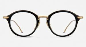 http://christinagcheng.com/blog/2013/10/17/dita-thom-browne-for-silmo-dor-win-in-the-eyeglass-category