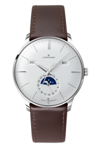 http://www.europassion.co.jp/junghans/collection/027_4200_01.html