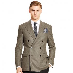 http://www.ralphlauren.co.jp/men/purple-label/outerwear-9/daniel-wool-blend-sport-coat-836027/836201#1453708036914 引用