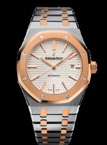 http://www.audemarspiguet.com/jp/watch-collection/royal-oak/15400SR.OO.1220SR.01