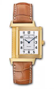 http://www.jaeger-lecoultre.com/AU/ja/watches/reverso-classique/2501410