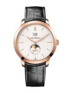 http://www.girard-perregaux.com/collection/collection-details-en.aspx?type=1&id=467