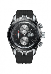 http://www.edox.jp/collection/detail.php?id=90