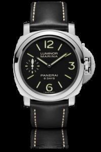 http://www.panerai.com/ja/collections/watch-collection/luminor.html 引用