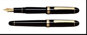 http://www.platinum-pen.co.jp/fountainpen_century_new.html