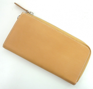 http://www.kaihou-shop.com/products/detail.php?product_id=78302 引用