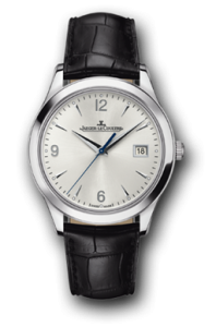 http://www.jaeger-lecoultre.com/JP/ja/watches/master-control-date/1548420#/t1