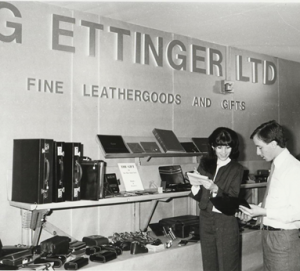 http://www.ettinger.co.uk/about-us/heritage/the-ettinger-story 引用