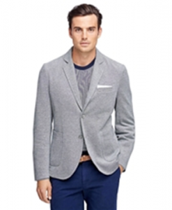 http://www.brooksbrothers.co.jp/top/search/asp/list.asp?s_cate4=23 引用