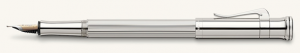 http://www.graf-von-faber-castell.jp/writing-instruments/editions/classic#_-1804887783--381583545_-1085573601