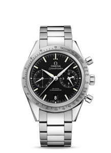 http://www.omegawatches.jp/ja/watches/speedmaster/speedmaster-57/omega-co-axial-chronograph-415-mm/33110425101001/ 引用
