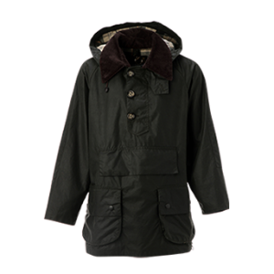 引用:http://www.japan.barbour.com/collection/mens/15aw/004-MWX0870.html