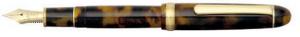 http://www.platinum-pen.co.jp/fountain_celluloid.html