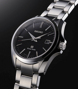 http://www.seiko-watch.co.jp/gs/collection/detail.php?pid=SBGX083 引用