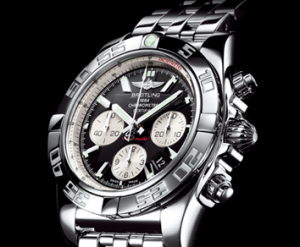 http://www.breitling.co.jp/products/chronomat/chronomat_44/ 引用