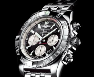 http://www.breitling.co.jp/products/chronomat/chronomat_44/ 引用