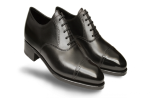 http://www.johnlobb.com/jp/models/oxford
