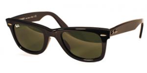 http://klein-eyewear.com/rayban