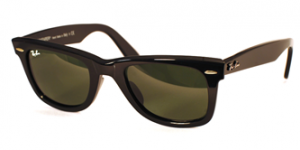 http://klein-eyewear.com/rayban 引用