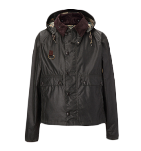引用:http://www.japan.barbour.com/collection/mens/15aw/008-MWX0464.html