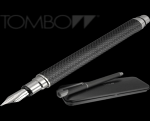 http://www.heinnie.com/tombow-zoom-101-fountain-carbon-fibre