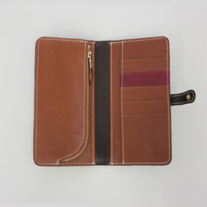 http://www.british-made.jp/fs/british/glenroyal-wallet/gd776 引用