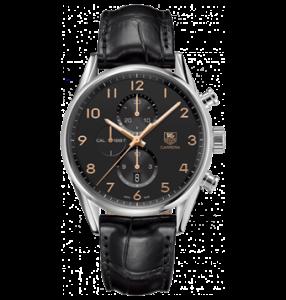 https://shop-us.tagheuer.com/en/carrera-calibre-1887-automatic-chronograph-43mm-car2014-fc6235.html 引用