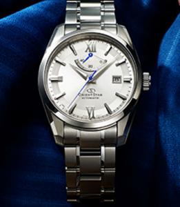 http://www.orient-watch.jp/ 引用
