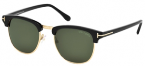 http://mash-glasses.com/?pid=70030471