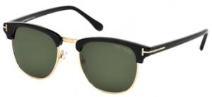 http://mash-glasses.com/?pid=70030471 引用