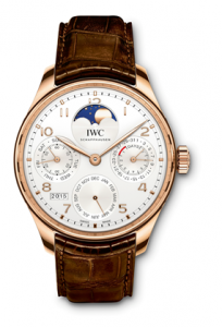 http://www.iwc.com/en/collection/portugieser/IW5033/ 引用