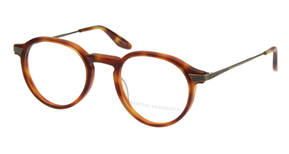 http://www.ohmyglasses.jp/items/frame/boston 引用