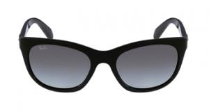 http://www.kksunglasses.xyz/sunglasses-ray-ban-rb4216-60111-56-56-p-3493.html 引用