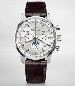 http://www.zenith-watches.com/jp_jp/el-primero-410-183.html 引用