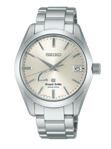https://www.seiko-watch.co.jp/gs/collection/detail.php?pid=SBGA083 引用