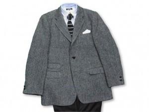 引用 http://www.trad.jp/order_aw-jacket.html
